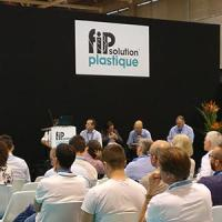 FIP 2017 - conférence « finitions d'exception »
