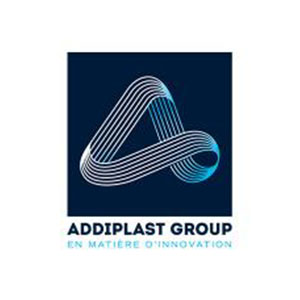 Logo addiplast