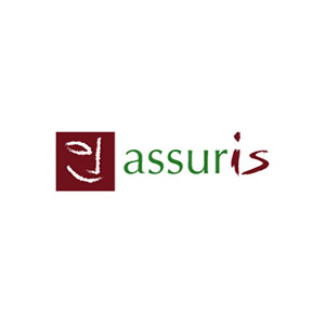 logo assuris