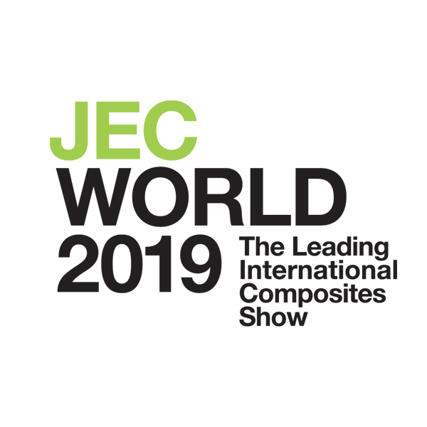salon JEC WORLD 2019
