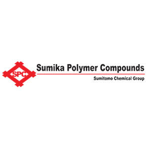 Sumika Polymer Compounds