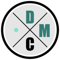 DMC - Design Management Consulting