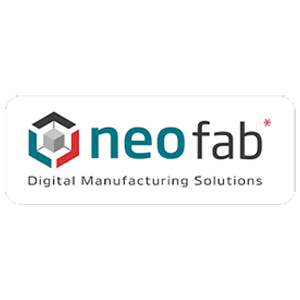 Neofab - Solutions d'impression 3D